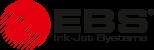 EBS InkJet Systems